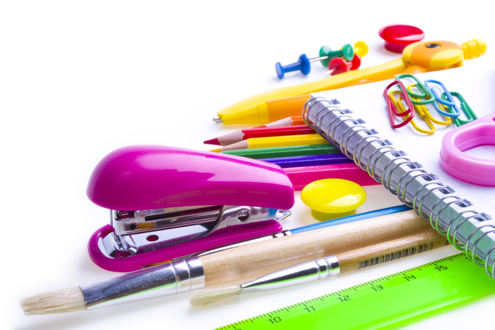 Image result for stationery