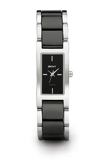 ساعت مچی زنانه برند DKNY - ساعت مچی زنانه 2013