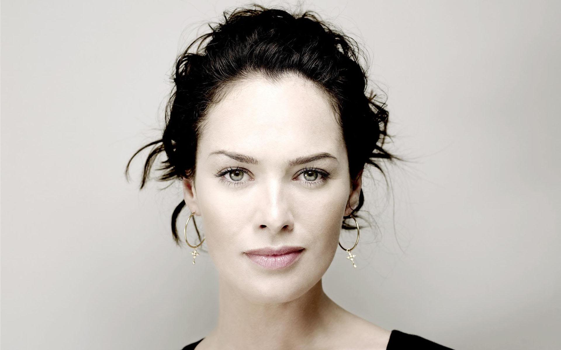 امیلیا کلارک