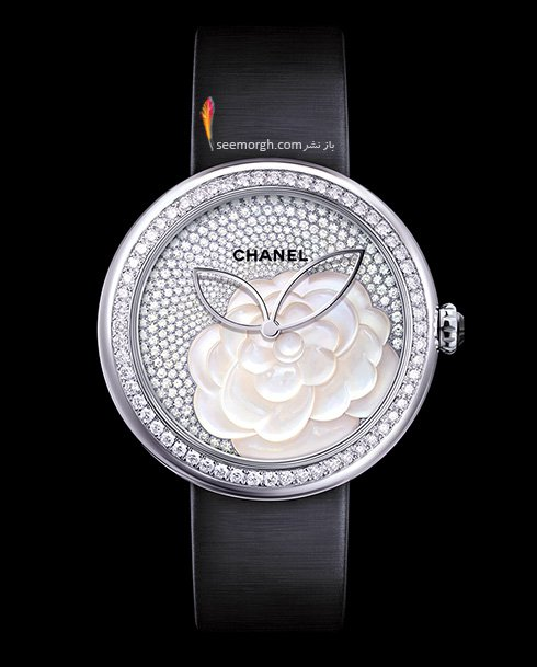 chanel-watch-03.jpg