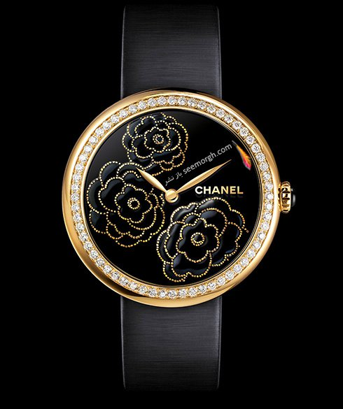 chanel-watch-08.jpg