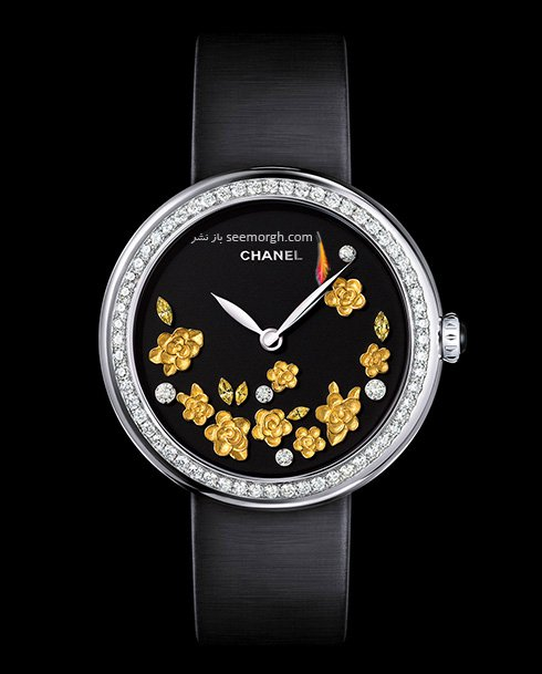 chanel-watch-09.jpg