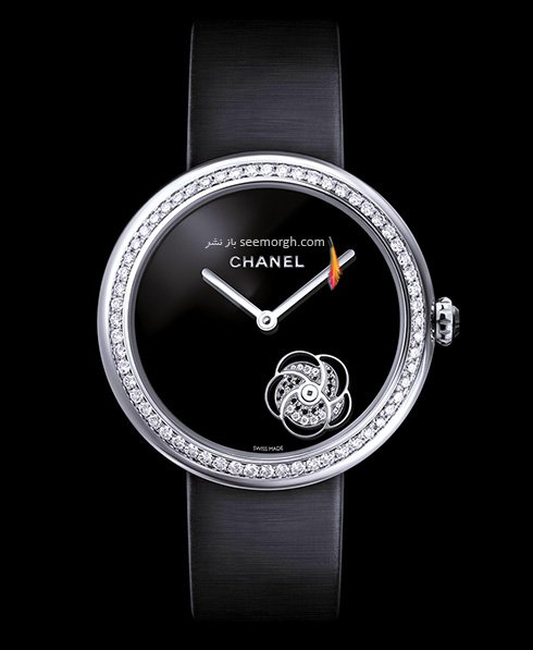 chanel-watch-11.jpg