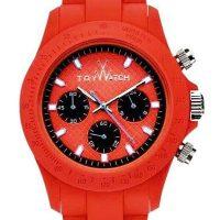 مدل ساعت مچی دخترانه با رنگبندی متفاوت ویژه تابستان ۹۶