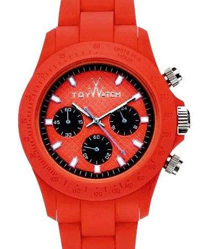 ساعت زنانه مخصوص تابستان,مدل ساعت رنگی زنانه