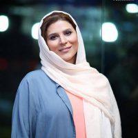 بیوگرافی سحر دولتشاهی و حواشی زندگی خصوص اش+عکس