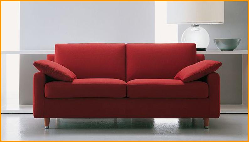 مدل مبل راحتی (5)