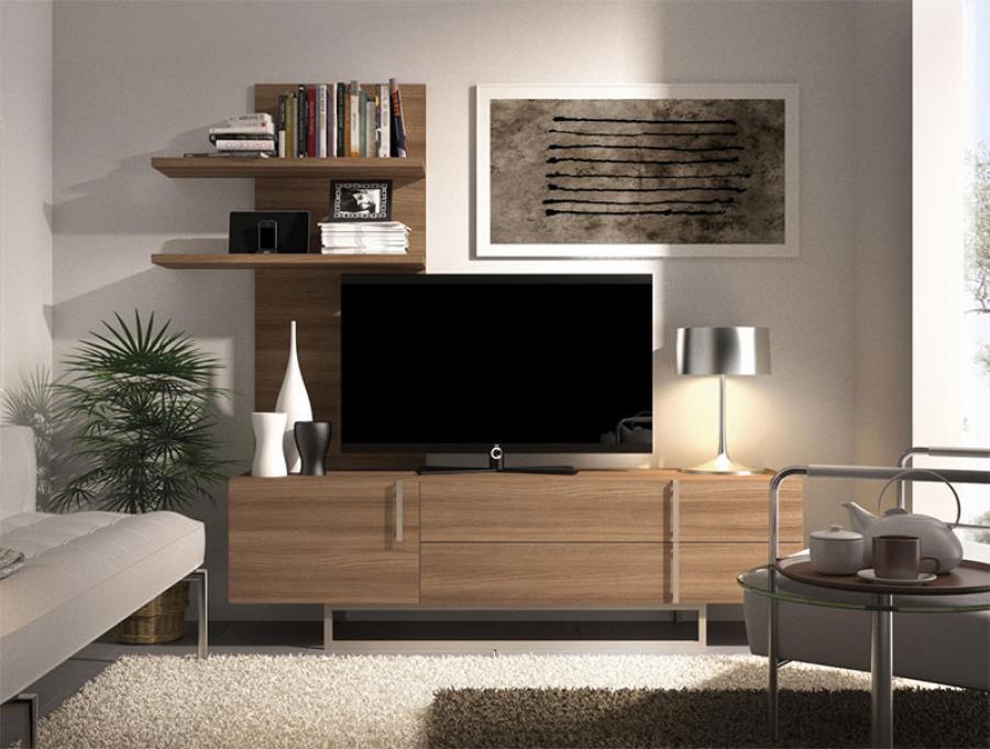 میز تلویزیون MDF (1)