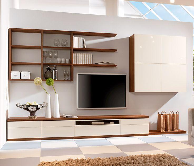 میز تلویزیون MDF (11)