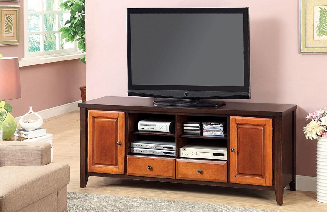 میز تلویزیون MDF (14)