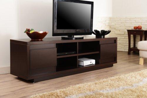 میز تلویزیون MDF (15)