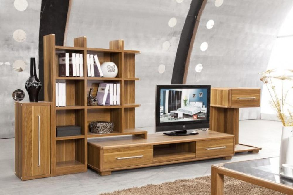 میز تلویزیون MDF (16)