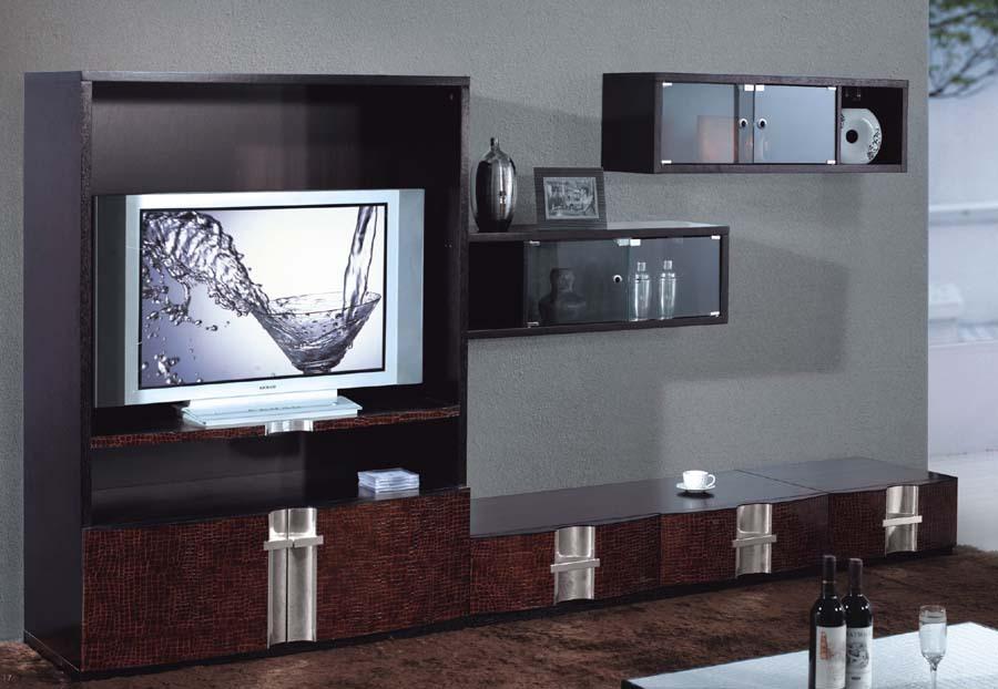 میز تلویزیون MDF (17)