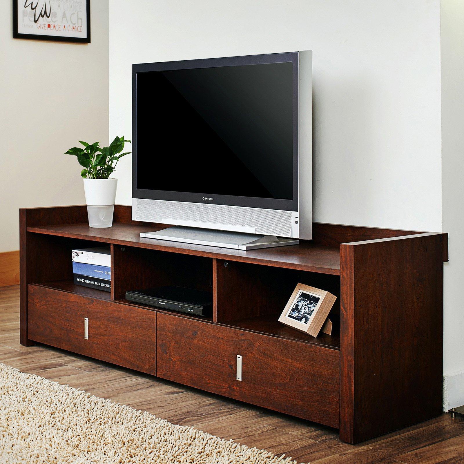 میز تلویزیون MDF (18)