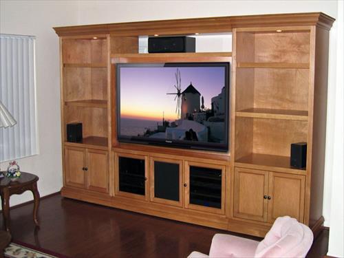 میز تلویزیون MDF (21)