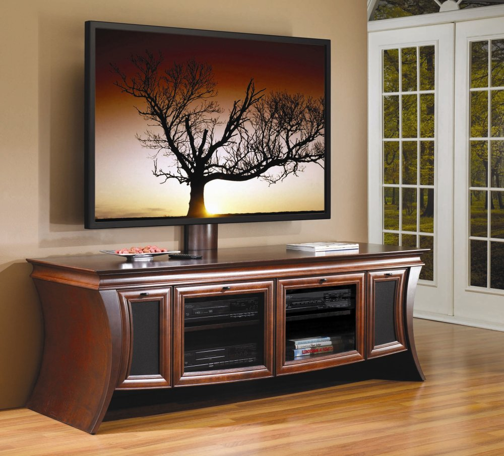 میز تلویزیون MDF (22)