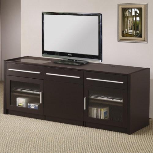 میز تلویزیون MDF (23)