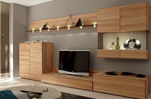 میز تلویزیون MDF (24)