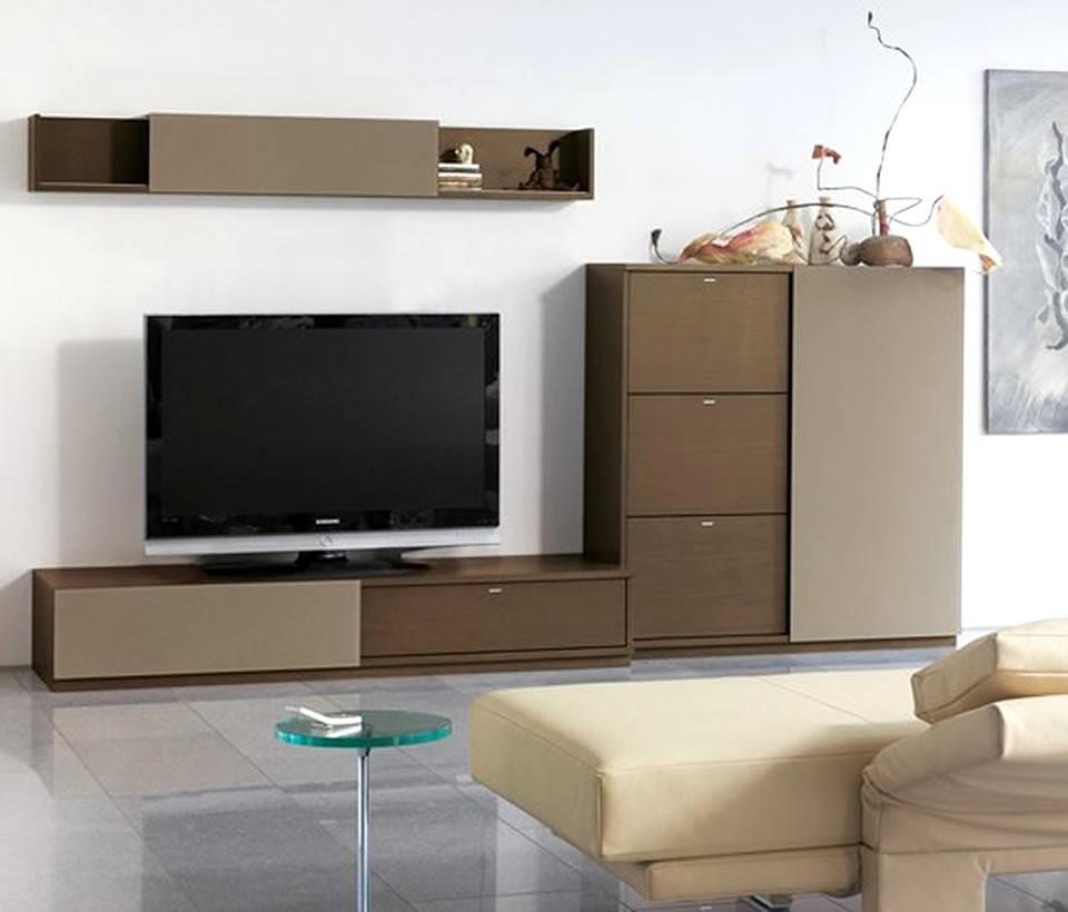 میز تلویزیون MDF (26)