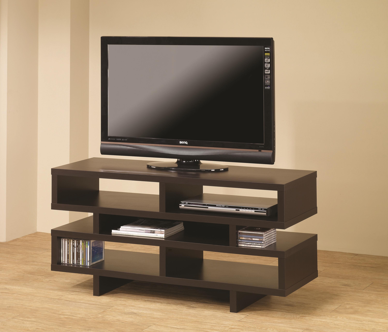 میز تلویزیون MDF (6)