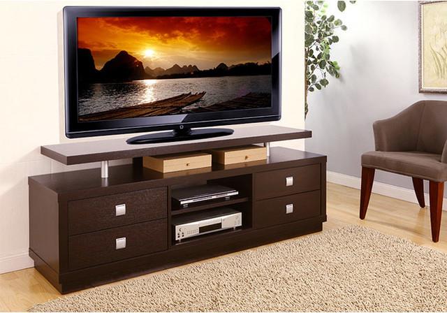 میز تلویزیون MDF (7)
