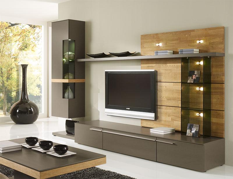 میز تلویزیون MDF (9)