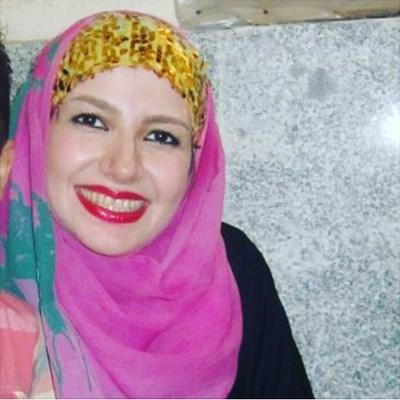 بیوگرافی کامل ملیکا زارعی معروف به خاله شادونه + عکس همسرش