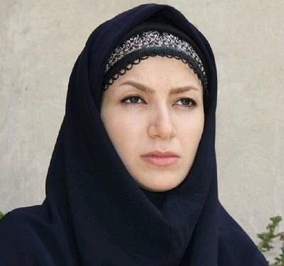 اینستاگرام خاله شادونه-بیوگرافی ملیکا زارعی
