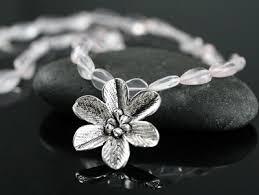 جواهرات -نقره--انگشتر-سرویس (10)