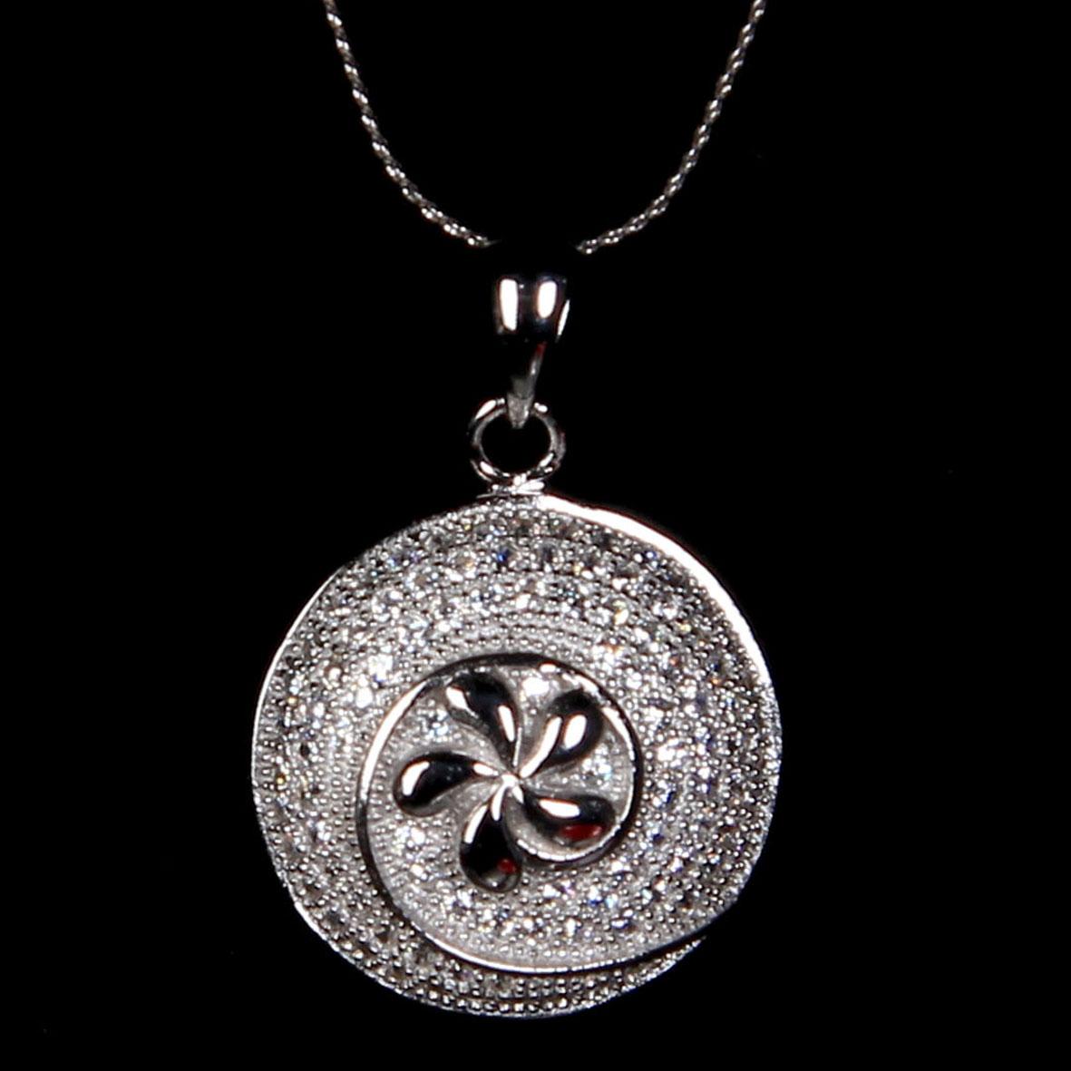 جواهرات -نقره--انگشتر-سرویس (12)