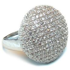 جواهرات -نقره--انگشتر-سرویس (13)