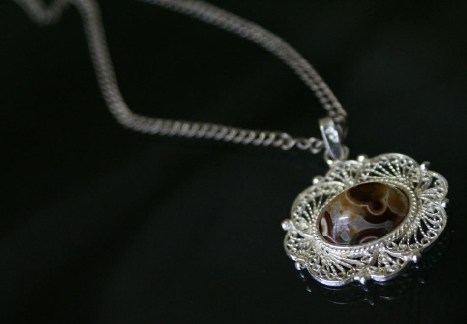 جواهرات -نقره--انگشتر-سرویس (14)