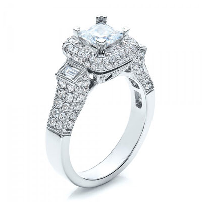 جواهرات -نقره--انگشتر-سرویس (16)