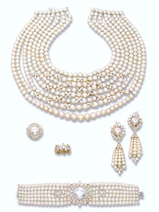 جواهرات -نقره--انگشتر-سرویس (2)