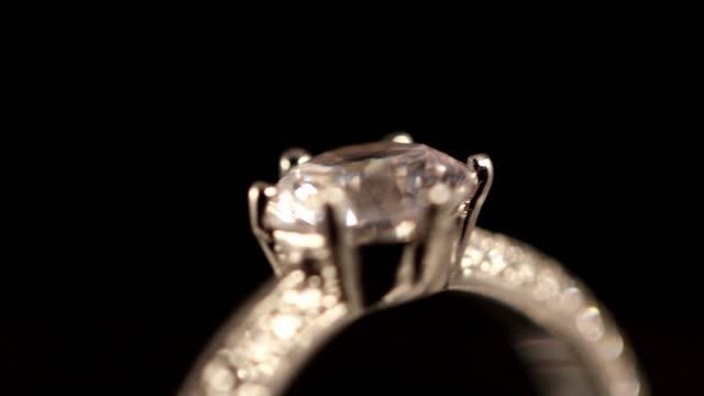 جواهرات -نقره--انگشتر-سرویس (3)