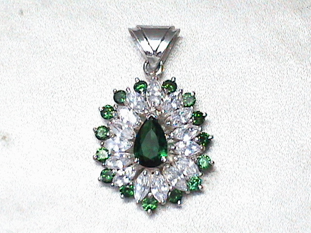 جواهرات -نقره--انگشتر-سرویس (4)