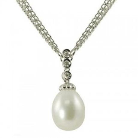 جواهرات -نقره--انگشتر-سرویس (5)