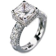 جواهرات -نقره--انگشتر-سرویس (7)