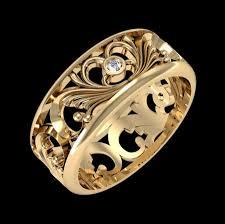 جواهرات -نقره--انگشتر-سرویس (9)