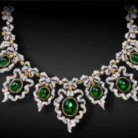 بهترین انتخاب برای خرید جواهرات مخصوص بانوان