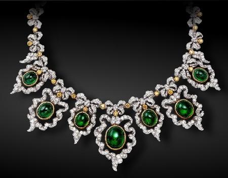 جواهرات -نقره-نکات-خرید-اصول (1)