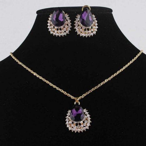 جواهرات -نقره-نکات-خرید-اصول (13)