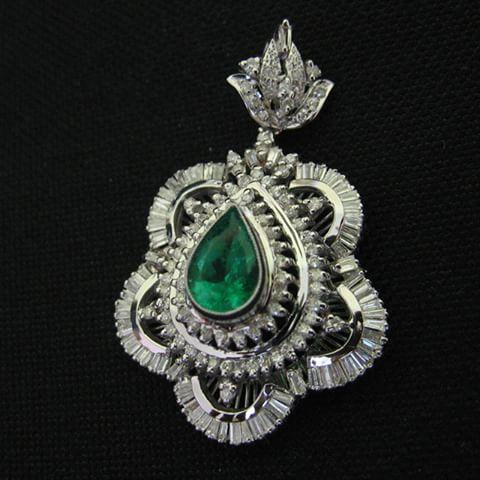 جواهرات -نقره-نکات-خرید-اصول (19)