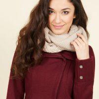 ست لباس پاییزه دخترانه ۲۰۱۶