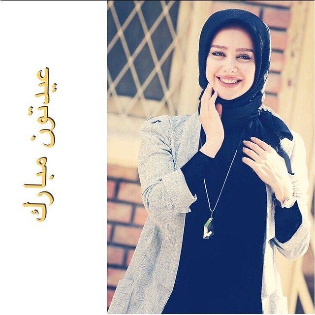 عکس های اینستاگرام الناز حبیبی (10)