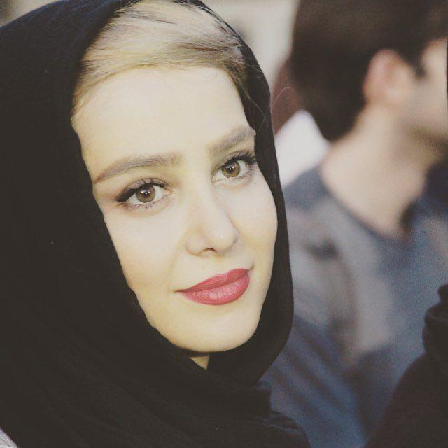 عکس های اینستاگرام الناز حبیبی (16)
