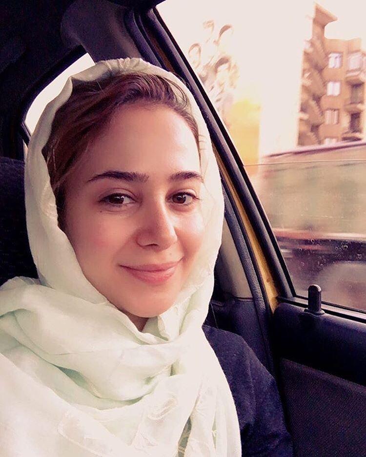 عکس های اینستاگرام الناز حبیبی (26)