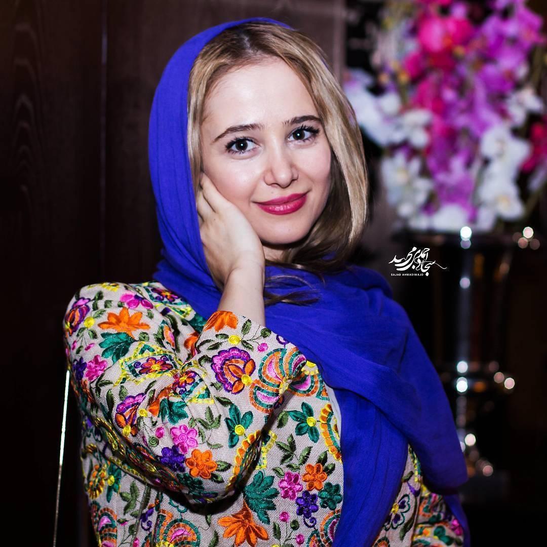عکس های اینستاگرام الناز حبیبی (9)