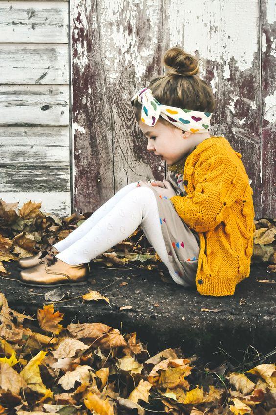 لباس بافت-بچه گانه-دختر-جدید (1)