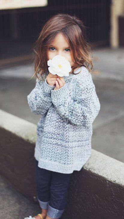 مدل بافت بچه گانه دخترانه شیک و جدید 2016-1395